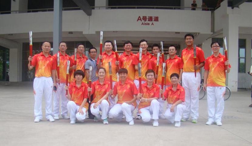 福建漳州市运动会服装千亿网址多少